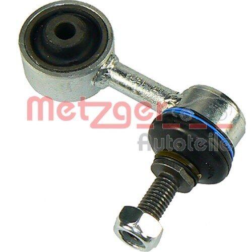 METZGER Original Stange/strebe, Stabilisator BMW 3er, Z3 53009818