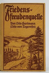 Manz Friedens Freudenquelle von Otto Hartmann - Grevenbroich, Deutschland - Manz Friedens Freudenquelle von Otto Hartmann - Grevenbroich, Deutschland