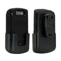Otterbox Defender Case For Blackberry Storm 9530