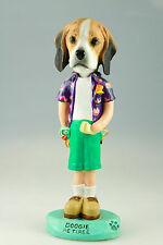 Retiree Beagle-See Interchangeable Breeds & Bodies @ Ebay Store