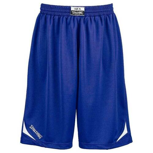 XXL Shorts by Spalding 7 colours to choose from Buy more than 1 pair and save £s