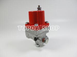 Details about 1pc 3018453 Fuel Shut Off Solenoid 24V For Cummins NT855 K19  Heavy Equipment