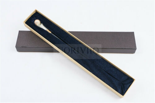 Fantastic Beasts and Where to Find Them Cosplay Magic Wands Toys Gifts In Box