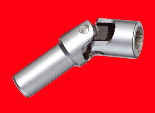 vag CDI 9mm x 75mm bougies de préchauffage clé clé à bougie d/'allumage articulaires utilisation Nos