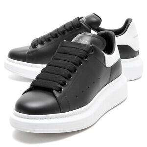alexander mcqueen ebay shoes off 50