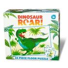 Paul Lamond Dinosaur Roar Jumbo Floor Puzzle (24 Pieces)