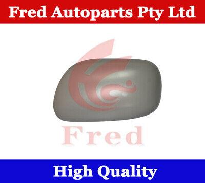 87945-0D902 Fred Mirror Rear Cover Left Fits Corolla Sedan.2004-.ZZE122