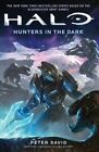 Hunters in The Dark by David Peter (author) 9781476795850