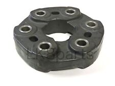 LAND ROVER RANGE ROVER CLASSIC PROPSHAFT RUBBER COUPLING FIXING RING #TVF100010