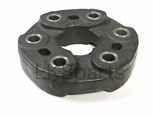 RANGE P38 DISCOVERY DRIVE SHAFT DRIVESHAFT COUPLING TVF100010 NEW
