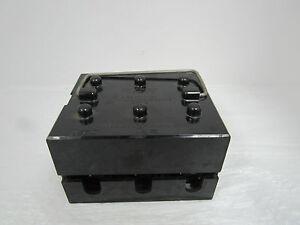 general electric pull out fuse box 30amp 600v nema class j image is loading general electric pull out fuse box 30amp 600v