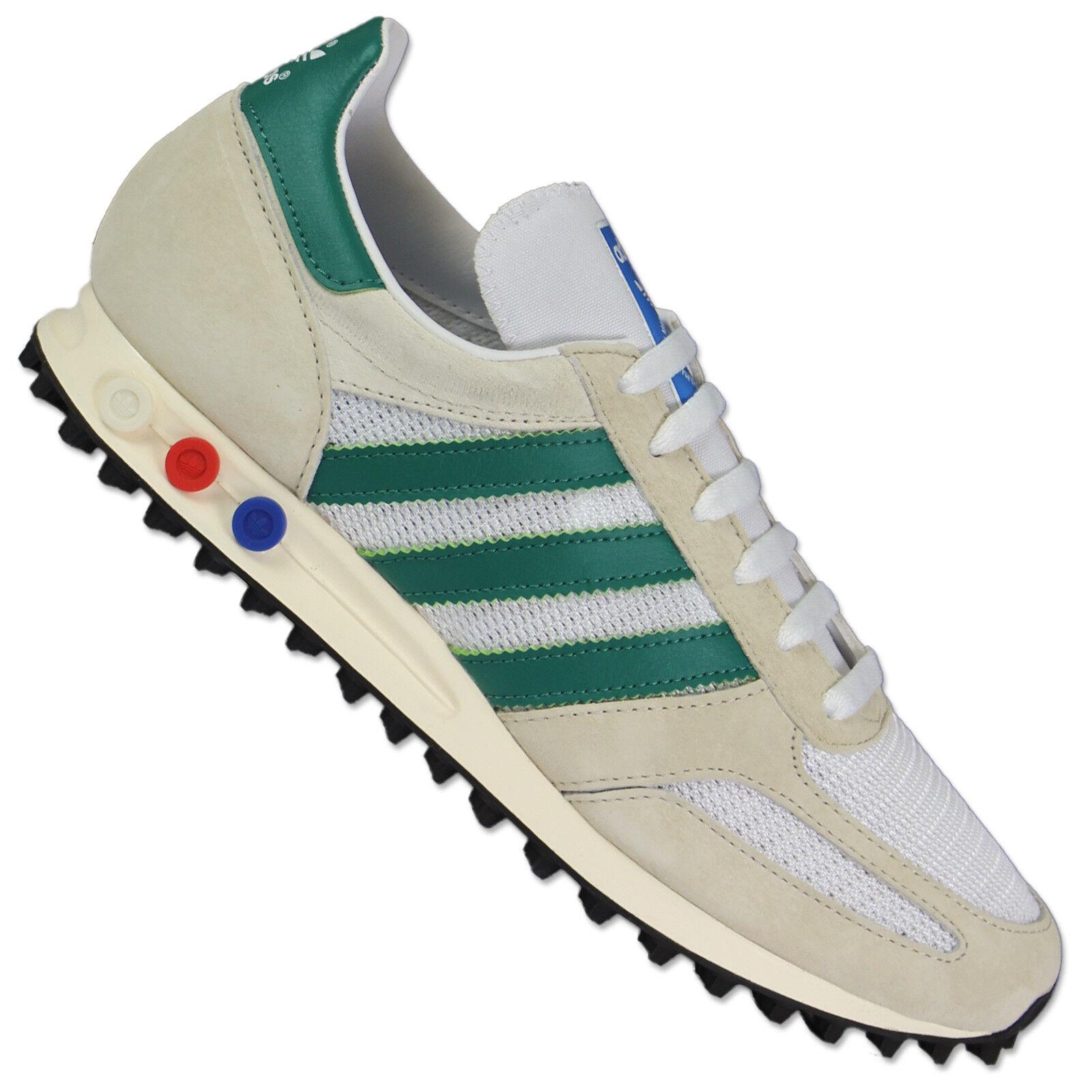 ADIDAS Originals LA Trainer Trainer Trainer scarpe da ginnastica Donna Scarpe Da Corsa Tempo Libero Scarpe Da Ginnastica c619be