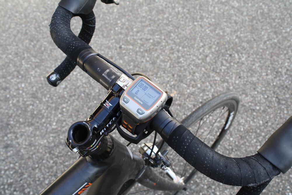 Support Vélo Support Adaptateur Bike Adaptateur Support Support Vélo Accueil cbb910