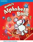 Kid's Box Monty's Alphabet Book by Catherine Johnson-Stefanidou (Paperback, 2009)