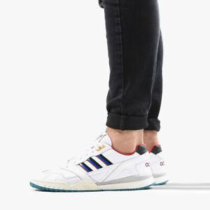 uomo Adidas Scarpe da Sneakers reac5d28c1f1511d513db14f24eb56870Istruttore ee5397eac5d28c1f1511d513db14f24eb56870 Originals A UMVpqzSGL