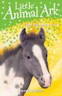 The Friendly Foal by Lucy Daniels (Paperback, 2007)