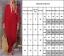 UK-Womens-V-Neck-Baggy-Maxi-Dress-Long-Sleeve-Kaftan-Loose-Casual-Sundress thumbnail 2