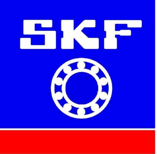 6200-6215 SKF OPEN BALL BEARING