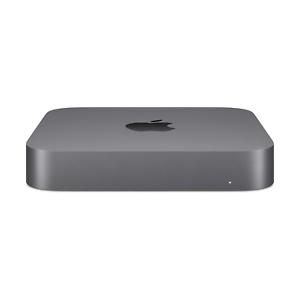 Apple-Mac-mini-2018-3-6-GHz-Intel-Core-i3-8-GB-128-GB-SSD-MRTR2D-A