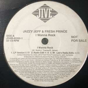 DJ-JAZZY-JEFF-amp-THE-FRESH-PRINCE-I-WANNA-ROCK-CODE-RED-12-034-1994-PETE-ROCK