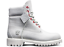 Timberland-Limited-Release-White-Serpent-kid-Boots-TB0A1PKX-Size-4-5