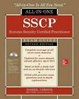 SSCP Systems Security Certified Practitioner All-in-One Exam Guide by Bishop Gibson, Darril Gibson (Mixed media product, 2015)