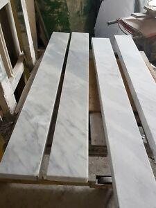 Details about Marble window sill