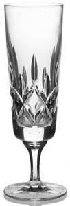 Gorham-KING-EDWARD-Champagne-Flute-924164