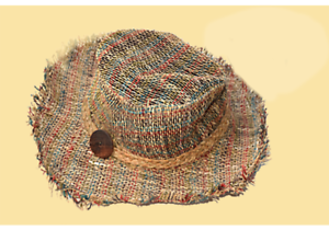 WOODSTOCK-BOOGIE-WOVEN-HEMP-HAT-WITH-WOOD-BUTTON
