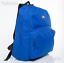 NEW-Unisex-Lightweight-Travel-Sports-School-Rucksack-Backpack-Shoulder-Book-Bag thumbnail 10