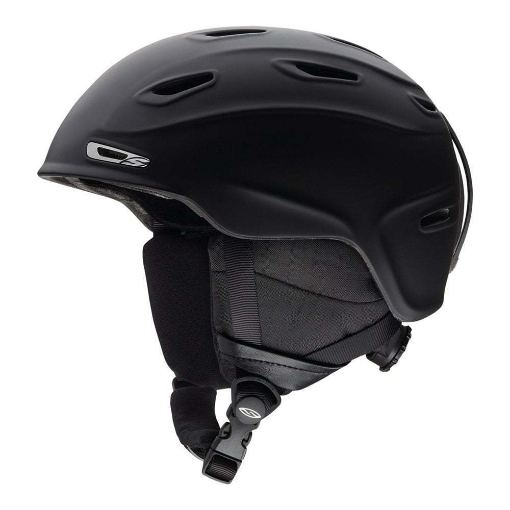 Smith Aspect Ski Snowboard Helmet 2019