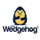 thewedgehog