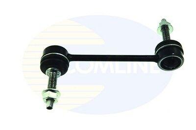 Comline Front Stabiliser Link Bar Fits Jaguar WXL581