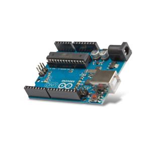 1 set ARDUINO UNO R3 ATmega328P ATmega16U2 Development Board with USB Cable Pro