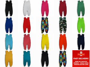 boy-girl-trousers-baby-sleepsuit-crawlers-leggings-with-feet-0-3-6-9-12-18months