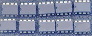10-x-LM358-LM358N-DUAL-LOW-POWER-OP-DIL8-TOP-NEU