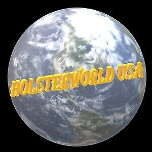 HOLSTER WORLD