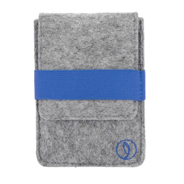 Leef Mens RFID Wallet