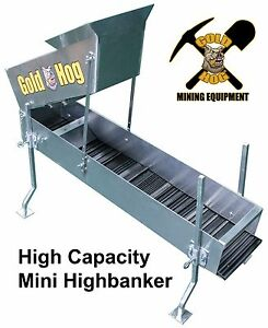 Mini-Highbanker-Large-Volume-Light-Unit-GoldHog