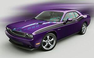 Image Is Loading Auto Paint Acrylic Lacquer Plum Crazy Effect Phg