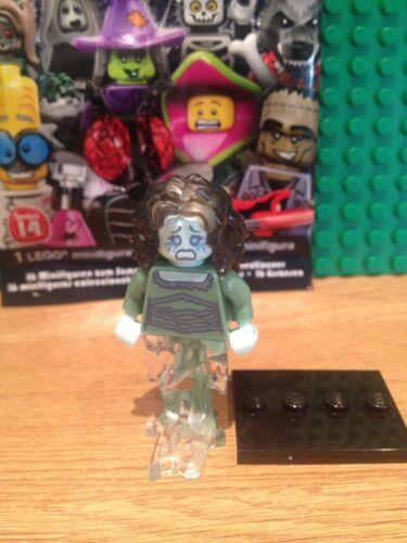 LEGO SERIES 14 BANSHEE MINT CONDITION