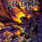 The Dark Saga (Re-Issue 2015) von Iced earth (2015)