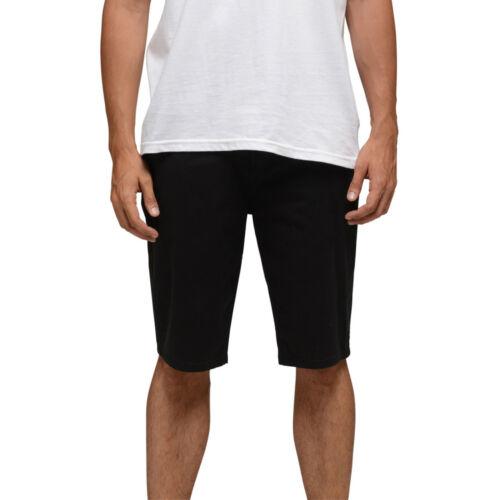 Shorts Ka4 Chino Stretch Nero Flex Pants Element Walk 1 Mens howland Surf 7s 5qxP8