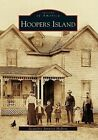 Hoopers Island by Jacqueline Simmons Hedberg (Paperback / softback, 2007)