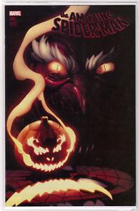 THE-AMAZING-SPIDER-MAN-799-1st-Print-Chris-Stephens-Variant-Red-Goblin-3000