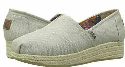 Bobs From Skechers Women's Highlights