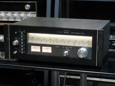 Sansui TU-9900 - 100Volt - FM scale: 76,0 - 90,0Mhz