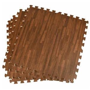 EVA-Foam-Floor-Mat-Interlocking-Tiles-Play-Gym-Yoga-Exercise-Garage-Office