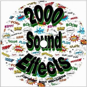 Casino sound effects cd casino allslots