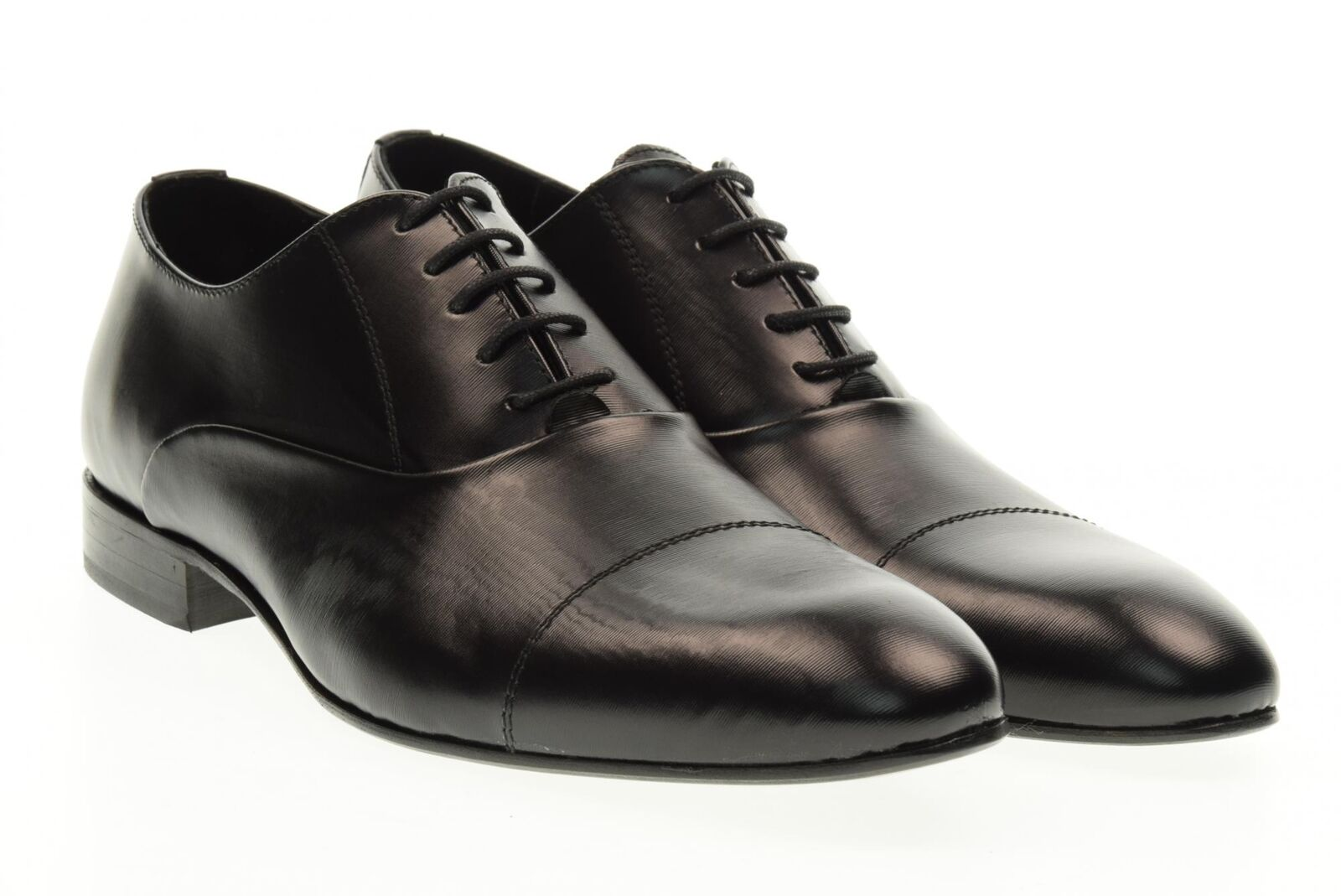 Eveet P17f zapatos homme dentelle 16514